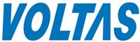 Voltas Air Conditioner Customer Care Number