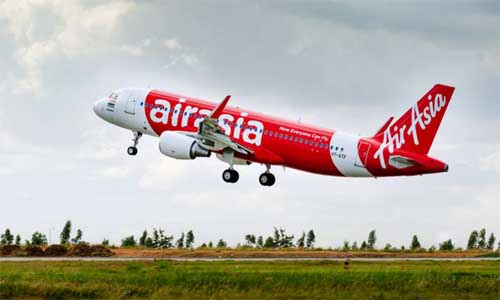 Airasia Customer Care Number Complaint Email ID