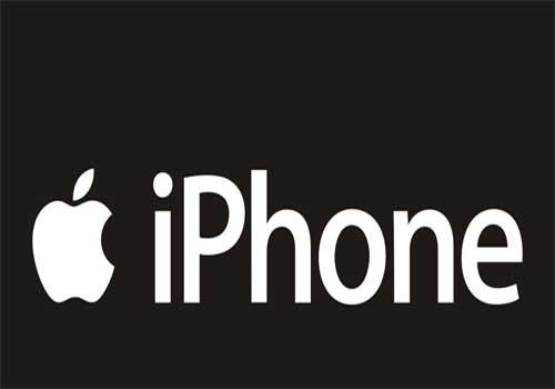 Apple iphone customer care